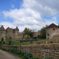 20190504-chateau-pontus-0