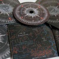 cd-meduses-promo