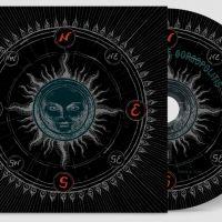 cd-meduses